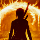 Tomb Raider : d'après le producteur du dernier volet, la série fera son retour