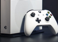Xbox One S All-Digital Edition : Date, prix et spécifications techniques