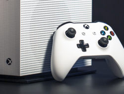 Black Friday : La Xbox One S All Digital passe sous la barre des 100€ !
