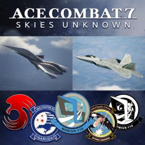 Ace-Combat-7-1er-DLC