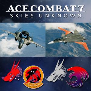 Ace-Combat-7-DLC-3-ADFX01Morgan
