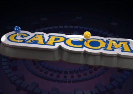 """Capcom annonce sa vision des consoles """"Mini"""" sous la forme d'un stick arcade"""