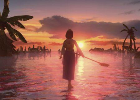 Final Fantasy X/X-2 HD Remaster – Trailer de lancement et disponibilité immédiate