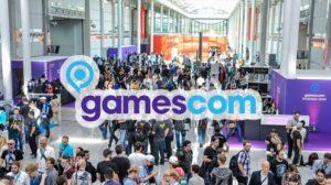XboxSquad-Gamescom