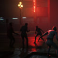 Vampire The Masquerade Bloodlines 2 : 20 min de gameplay