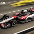Forza-Motorsport-7-IndyCar3