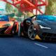Les jeux Gameloft vont intégrer les services Xbox Live