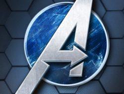 Marvel-Avengers-E3