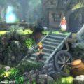 Baldo annoncé sur Xbox One