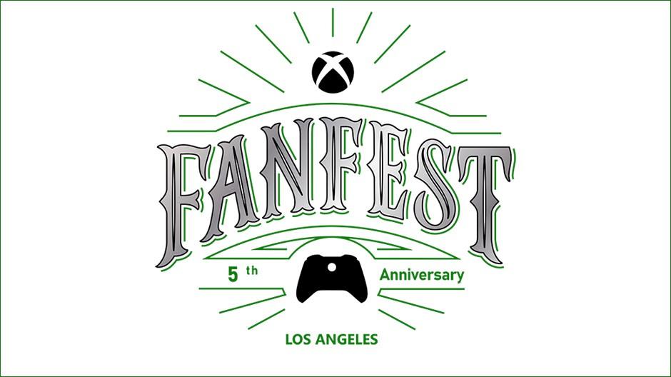 FanFest2019HERO-hero