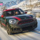 Forza-horizon-4-Series9-patchnote2