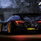 La mise à jour Series 9 de Forza Horizon 4 est disponible (+patchnote)