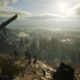 Ghost-Recon-Breakpoint-10