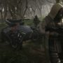Ghost-Recon-Breakpoint-13