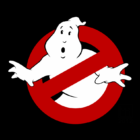 Ghostbusters : The Video Game Remastered, la première bande annonce
