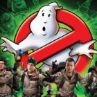 Ghostbusters-cover