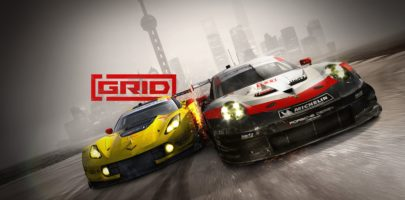 Grid-Xbox-Ps4-title