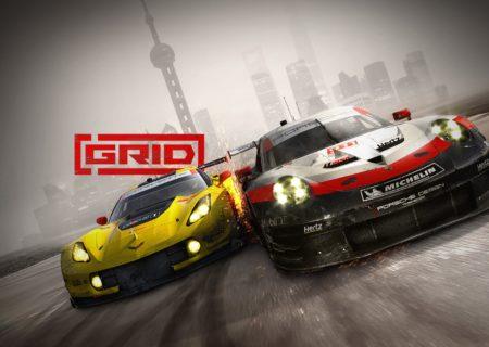 Grid-Xbox-Ps4