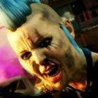 Rage 2 : le trailer de lancement