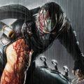 Ninja Gaiden 2 sur Xbox One X, la meilleure version disponible sur consoles ?