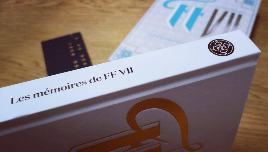 Memoires-FFVII-tranche