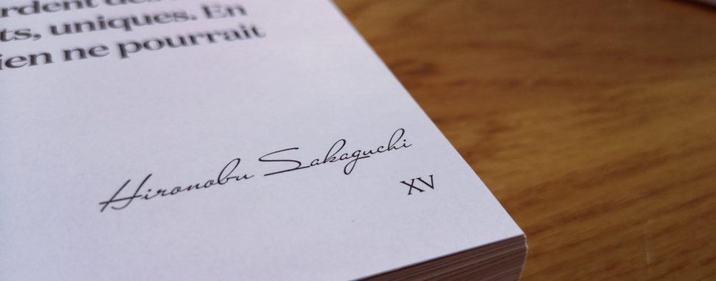 Memoires-FFVII-signature