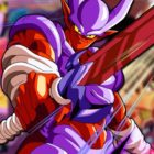 Janemba-dragon-fighterZ
