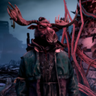 Mutant-Year-Zero-DLC