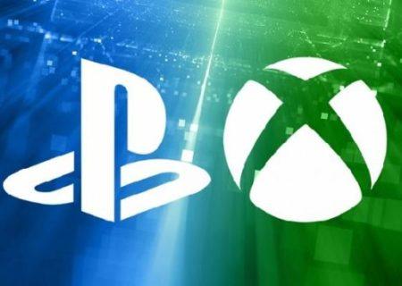 PS5-Xbox-Scarlett-Sony-Microsoft-660x366
