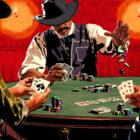 RDR2-Poker