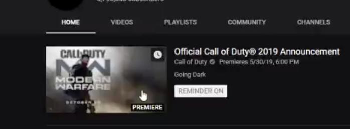 Call-of-Duty-ModernWarfare-leak