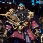 Sea-of-thieves-revanche-morningstar