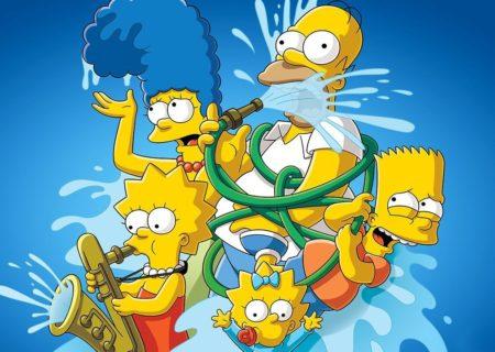 Simpsons-E3-2019