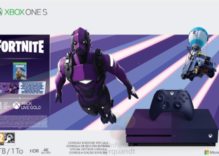 Xbox-One-Violette