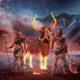Assassin's Creed Odyssey : le programme du mois de mai
