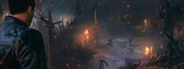 Preview – Devil's Hunt, un jeu indé dantesque ?