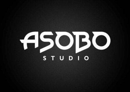 Asobo Studio (A Plague Tale) sur une exclusivité Microsoft !