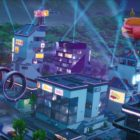 Fortnite Saison 9 : Trailer, map, patch note et nouveau passe de combat
