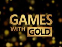 Les Games With Gold de juin 2020 sont dévoilés