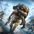 Ghost Recon : Breakpoint, nouveau teaser trailer !