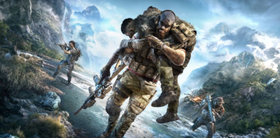 Tom-Clancys-Ghost-Recon-Breakpoint-title