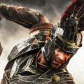 Du gameplay de Codename Kingdoms, le prototype de Ryse : Son of Rome fait surface