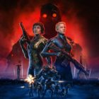 Wolfenstein Youngblood : Un soupçon de Dishonored
