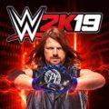 Les développeurs de WWE 2K veulent créer un rival à leur propre série
