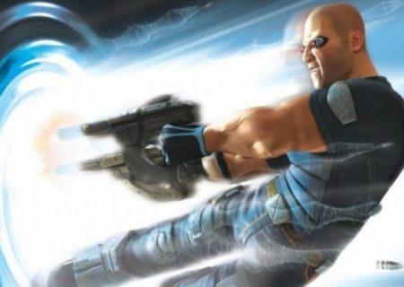 THQ Nordic nous promet deux titres surprises pour l'E3 : TimeSplitters de retour ?