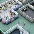 Two Point Hospital sortira le 25 février et sera dans le Xbox Game Pass