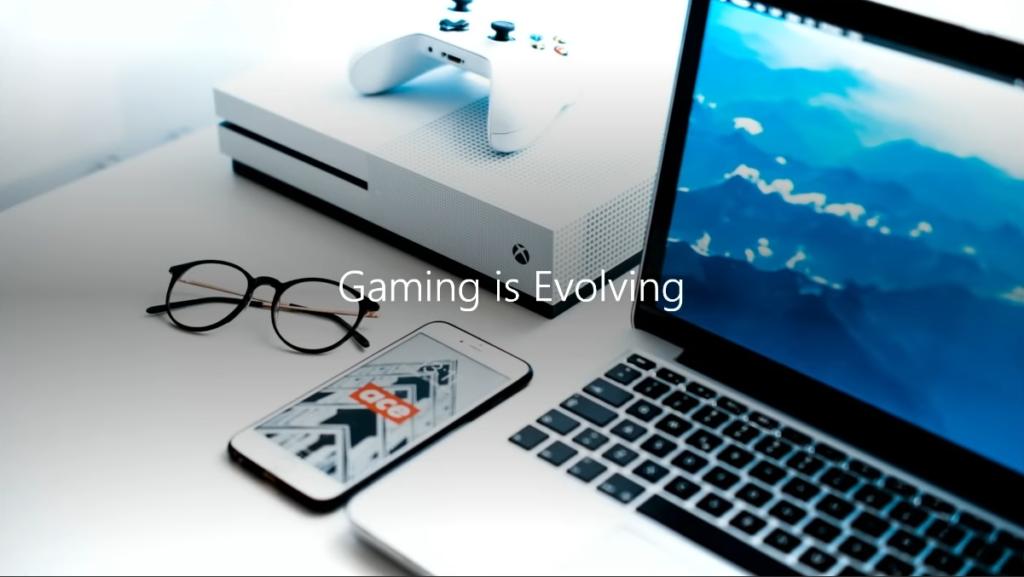 xCloud-Gaming-Is-Evolving