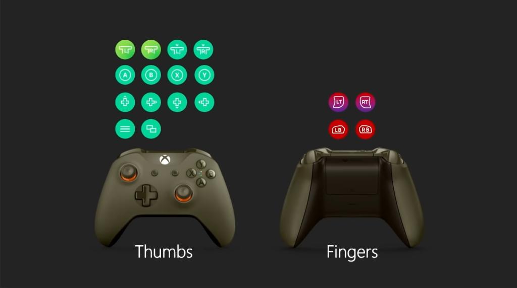 xCloud-Thumbs-Fingers