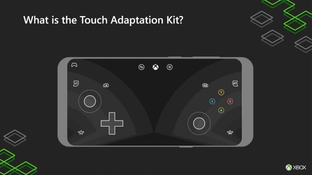 xCloud-Touch-adaptive-screen