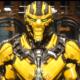 Test – Mortal Kombat 11 : Une véritable boucherie !